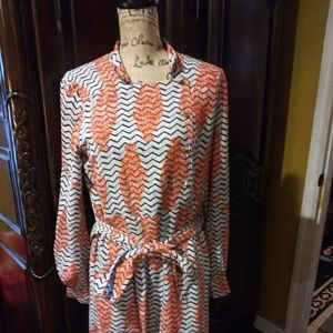 Tory Burch Dress 6
